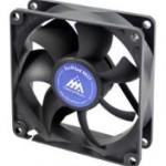Вентилятор GLACIALTECH IceWind GS8025 для корпуса